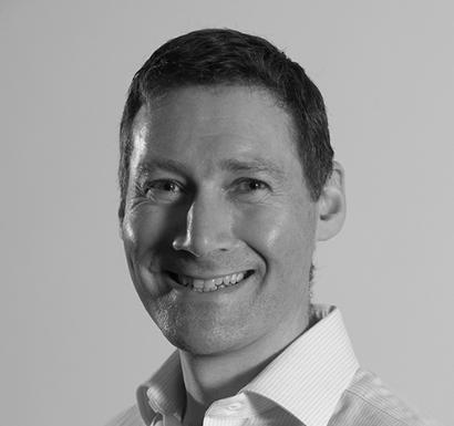 Howard Langer
